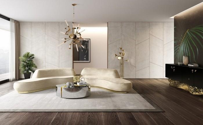 EXCLUSIVE DESIGN: LUXURY SIDEBOARDS WITH UNIQUE GOLDEN DETAILS luxury sideboards EXCLUSIVE DESIGN: LUXURY SIDEBOARDS WITH UNIQUE GOLDEN DETAIL bb7e0fec 8efb 4b8a 8952 0ba7d78b6b93