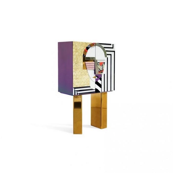 7 FUTURISTIC INTERIOR DESIGN TRENDS FOR TODAY covet house 7 FUTURISTIC INTERIOR DESIGN TRENDS FOR TODAY d902d47a 5e9e 45a2 abc5 40c1eae3f6a6