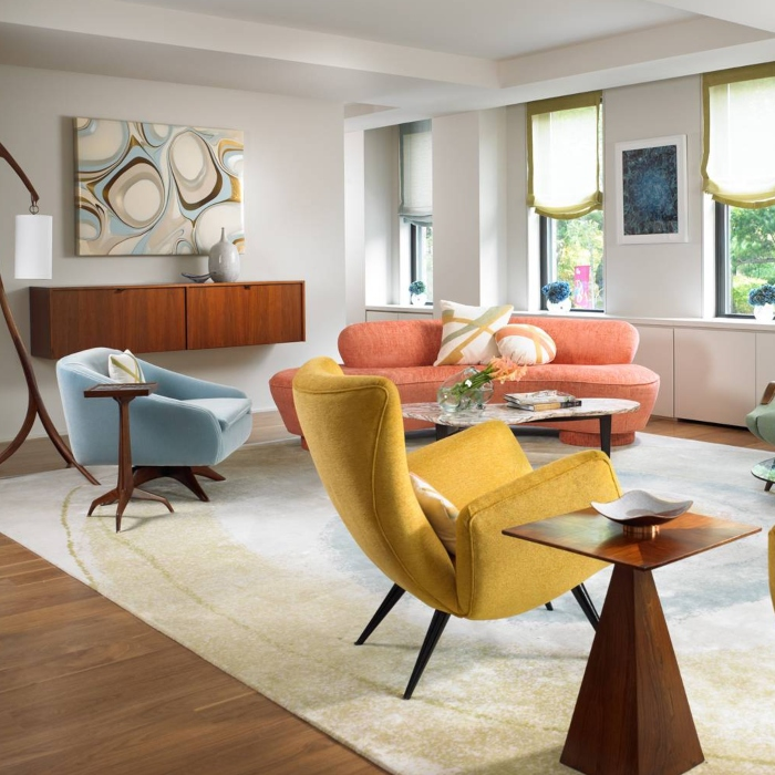 get to know the top 30 interior designers from new york city new york city GET TO KNOW THE TOP 30 INTERIOR DESIGNERS FROM NEW YORK CITY Top 30 interior designers ny 2