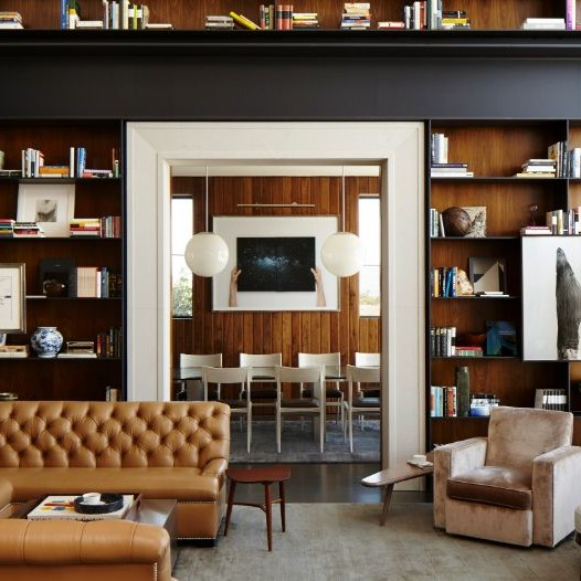 get to know the top 30 interior designer from new york city new york city GET TO KNOW THE TOP 30 INTERIOR DESIGNERS FROM NEW YORK CITY Top 30 interior designers ny10