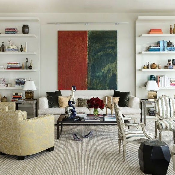 get to know the top 30 interior designer from new york city new york city GET TO KNOW THE TOP 30 INTERIOR DESIGNERS FROM NEW YORK CITY Top 30 interior designers ny11