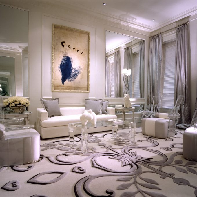 get to know the top 30 interior designer from new york city new york city GET TO KNOW THE TOP 30 INTERIOR DESIGNERS FROM NEW YORK CITY Top 30 interior designers ny13 680x680