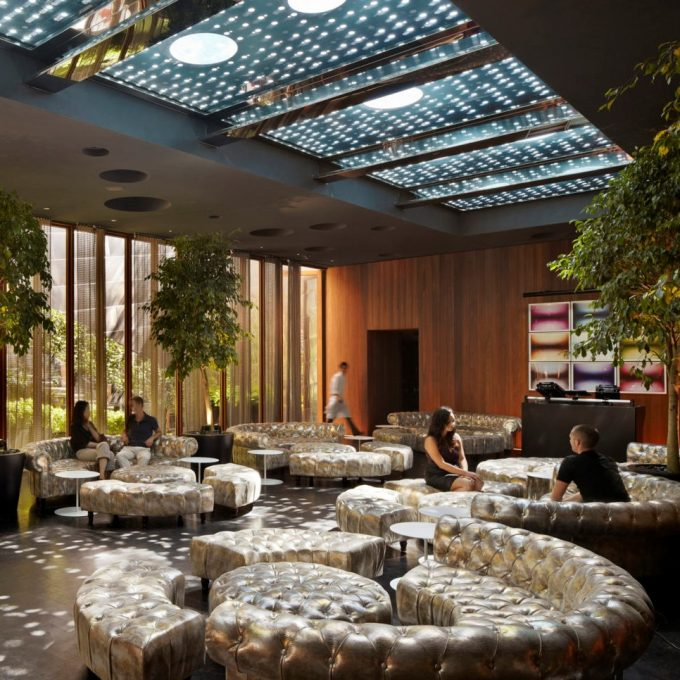 get to know the top 30 interior designer from new york city new york city GET TO KNOW THE TOP 30 INTERIOR DESIGNERS FROM NEW YORK CITY Top 30 interior designers ny14 680x680