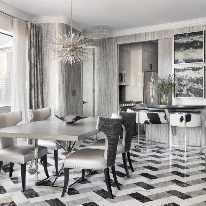 get to know the top 30 interior designer from new york city new york city GET TO KNOW THE TOP 30 INTERIOR DESIGNERS FROM NEW YORK CITY Top 30 interior designers ny17 680x680