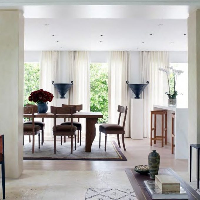 get to know the top 30 interior designers from new york city new york city GET TO KNOW THE TOP 30 INTERIOR DESIGNERS FROM NEW YORK CITY Top 30 interior designers ny2 1 680x680