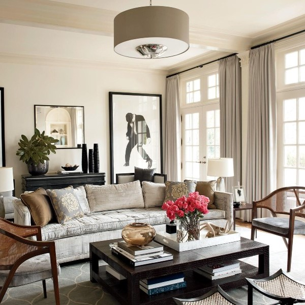 get to know the top 30 interior designer from new york city new york city GET TO KNOW THE TOP 30 INTERIOR DESIGNERS FROM NEW YORK CITY Top 30 interior designers ny20