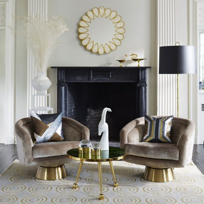 get to know the top 30 interior designer from new york city new york city GET TO KNOW THE TOP 30 INTERIOR DESIGNERS FROM NEW YORK CITY Top 30 interior designers ny22 680x680