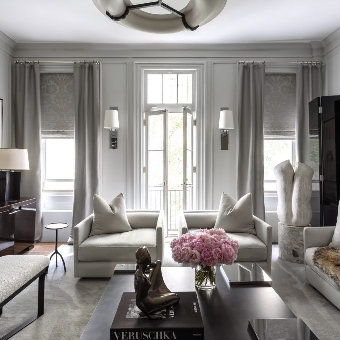 get to know the top 30 interior designer from new york city new york city GET TO KNOW THE TOP 30 INTERIOR DESIGNERS FROM NEW YORK CITY Top 30 interior designers ny24 680x680