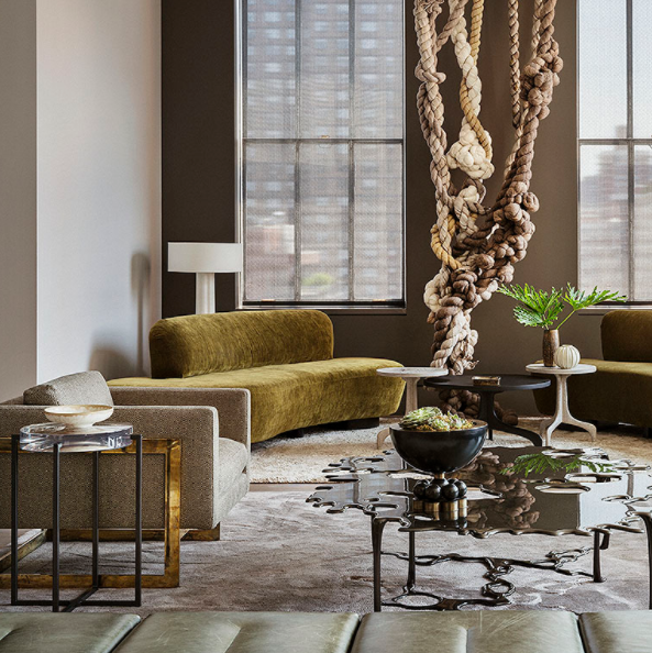 get to know the top 30 interior designer from new york city new york city GET TO KNOW THE TOP 30 INTERIOR DESIGNERS FROM NEW YORK CITY Top 30 interior designers ny25