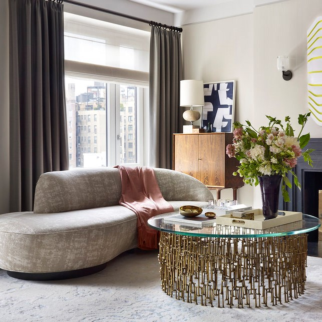 get to know the top 30 interior designer from new york city new york city GET TO KNOW THE TOP 30 INTERIOR DESIGNERS FROM NEW YORK CITY Top 30 interior designers ny26