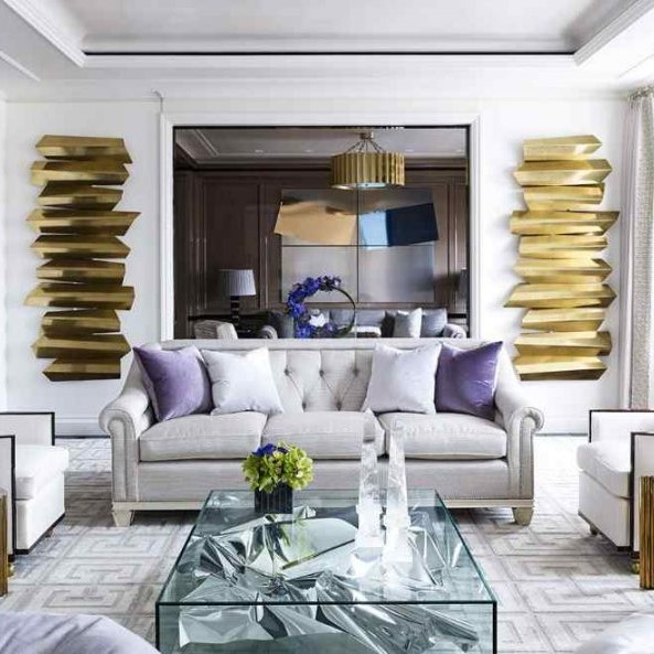 get to know the top 30 interior designer from new york city new york city GET TO KNOW THE TOP 30 INTERIOR DESIGNERS FROM NEW YORK CITY Top 30 interior designers ny29