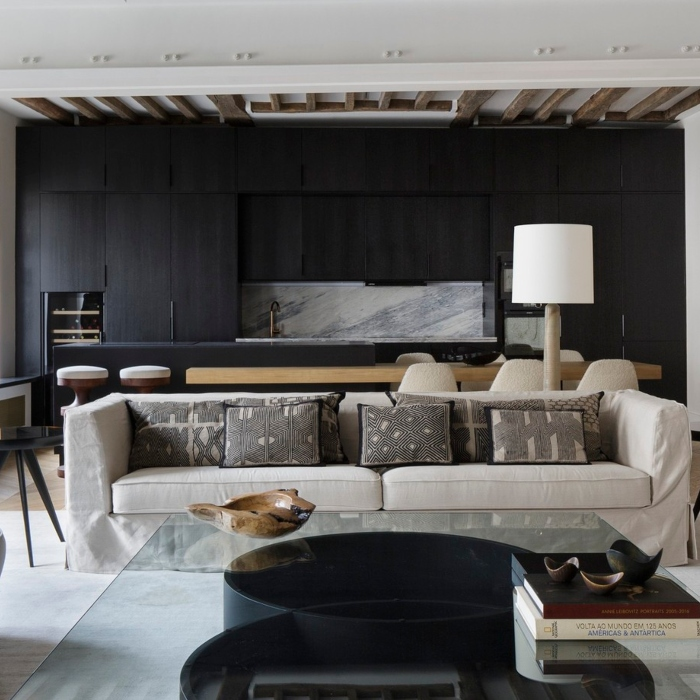 get to know the top 30 interior designer from new york city new york city GET TO KNOW THE TOP 30 INTERIOR DESIGNERS FROM NEW YORK CITY Top 30 interior designers ny3