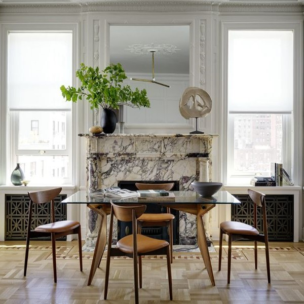 get to know the top 30 interior designer from new york city new york city GET TO KNOW THE TOP 30 INTERIOR DESIGNERS FROM NEW YORK CITY Top 30 interior designers ny4