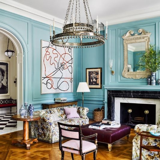 get to know the top 30 interior designer from new york city new york city GET TO KNOW THE TOP 30 INTERIOR DESIGNERS FROM NEW YORK CITY Top 30 interior designers ny5
