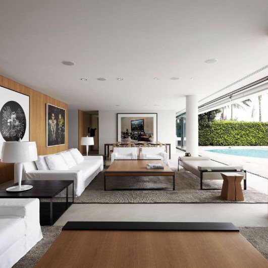 get to know the top 30 interior designer from new york city new york city GET TO KNOW THE TOP 30 INTERIOR DESIGNERS FROM NEW YORK CITY Top 30 interior designers ny6