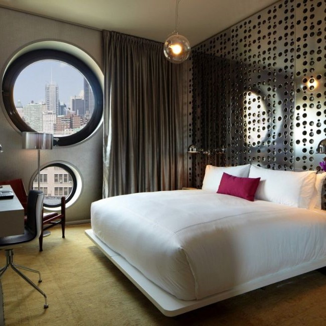 get to know the top 30 interior designer from new york city new york city GET TO KNOW THE TOP 30 INTERIOR DESIGNERS FROM NEW YORK CITY Top 30 interior designers ny7