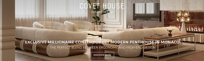 Luxury Center Tables: 25 Unique Designs For Bold Living Rooms In 2021 luxury center tables Luxury Center Tables: 25 Unique Designs For Bold Living Rooms In 2021 BANNER ARTIGO BLOG CONTEMPORARY MODERN COVET