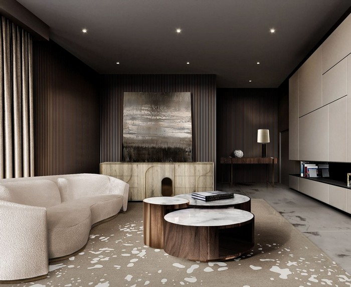 Luxury Center Tables: 25 Unique Designs For Bold Living Rooms In 2021 luxury center tables Luxury Center Tables: 25 Unique Designs For Bold Living Rooms In 2021 NufUNGCA