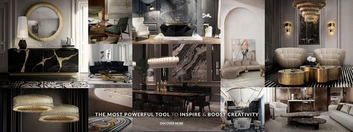 Luxury Center Tables: 25 Unique Designs For Bold Living Rooms In 2021 luxury center tables Luxury Center Tables: 25 Unique Designs For Bold Living Rooms In 2021 banner artigo ch copy 6