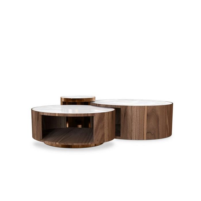 Luxury Center Tables: 25 Unique Designs For Bold Living Rooms In 2021 luxury center tables Luxury Center Tables: 25 Unique Designs For Bold Living Rooms In 2021 caffe latte antigua center table 02 1