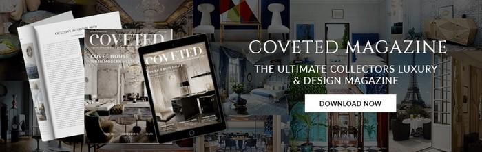 Luxury Center Tables: 25 Unique Designs For Bold Living Rooms In 2021 luxury center tables Luxury Center Tables: 25 Unique Designs For Bold Living Rooms In 2021 cvted
