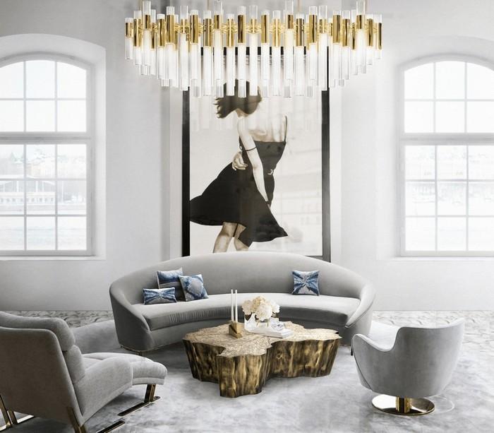 Luxury Center Tables: 25 Unique Designs For Bold Living Rooms In 2021 luxury center tables Luxury Center Tables: 25 Unique Designs For Bold Living Rooms In 2021 eden patina center table 02 zoom boca do lobo