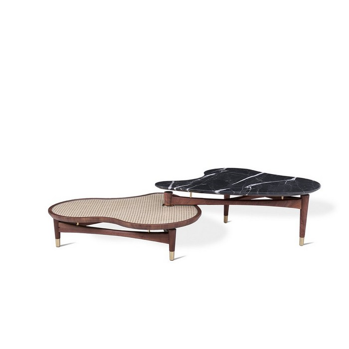 Luxury Center Tables: 25 Unique Designs For Bold Living Rooms In 2021 luxury center tables Luxury Center Tables: 25 Unique Designs For Bold Living Rooms In 2021 franco center table 03 HR copia