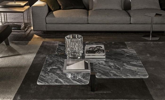 Luxury Center Tables: 25 Unique Designs For Bold Living Rooms In 2021 luxury center tables Luxury Center Tables: 25 Unique Designs For Bold Living Rooms In 2021 jacob minotti2