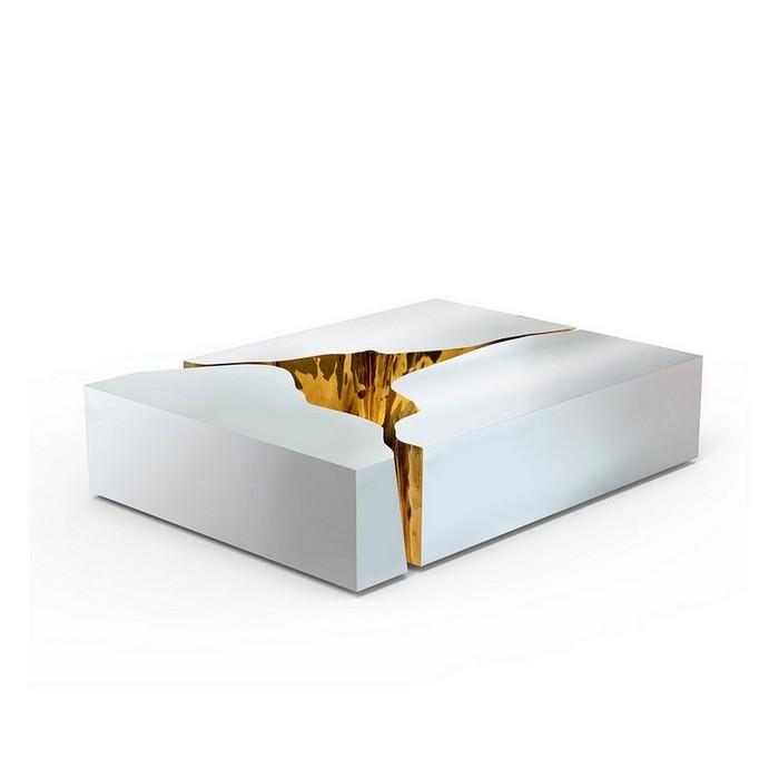 Luxury Center Tables: 25 Unique Designs For Bold Living Rooms In 2021 luxury center tables Luxury Center Tables: 25 Unique Designs For Bold Living Rooms In 2021 lapiaz2