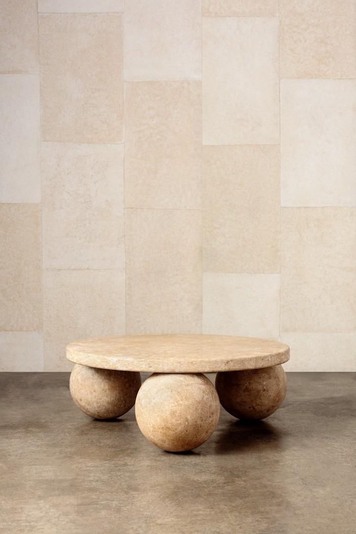 Luxury Center Tables: 25 Unique Designs For Bold Living Rooms In 2021 luxury center tables Luxury Center Tables: 25 Unique Designs For Bold Living Rooms In 2021 moirro