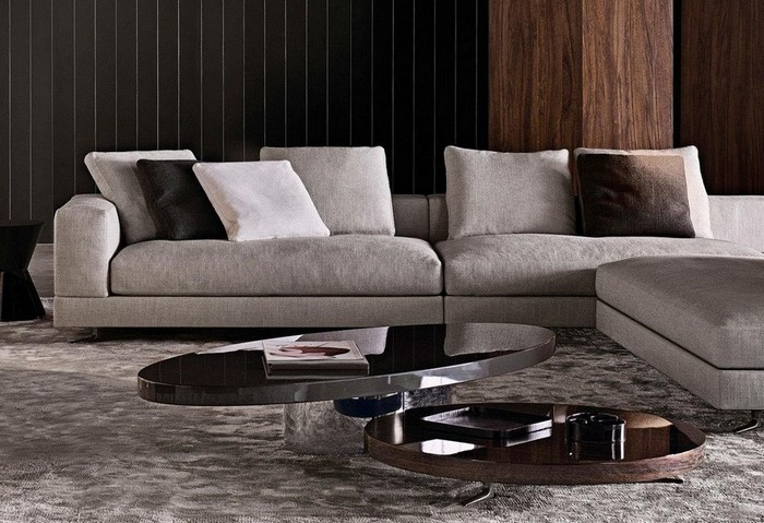 Luxury Center Tables: 25 Unique Designs For Bold Living Rooms In 2021 luxury center tables Luxury Center Tables: 25 Unique Designs For Bold Living Rooms In 2021 raymond minotti2