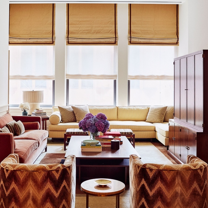 best projects by gachot studios new york gachot studios Gachot Studios: A Refined Aesthetic Gachot 2