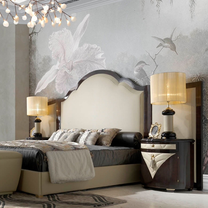 curated selecton of interior designers new york new york A Curated Selection Of Interior Designers From New York accentuations by design