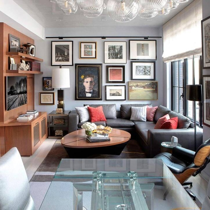 andrew suvalsky best design projects new york andrew suvalsky Andrew Suvalsky: Best Interior Design Projects andrew 2