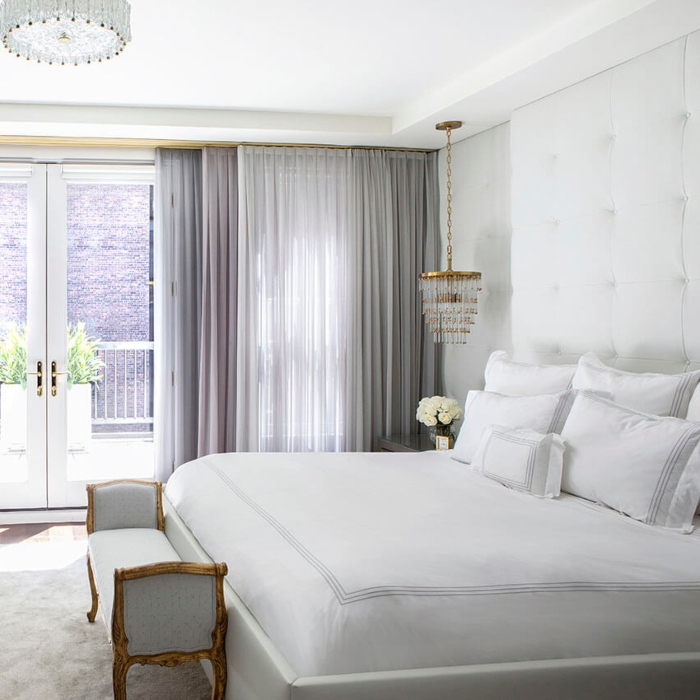 curated selection of interior designers new york andrew suvalsky new york A Curated Selection Of Interior Designers From New York andrew suvalsky