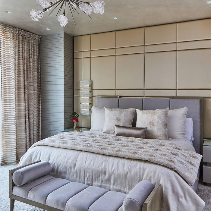 anjali pollack Anjali Pollack: A Luxury Residential Design anjali pollack 1