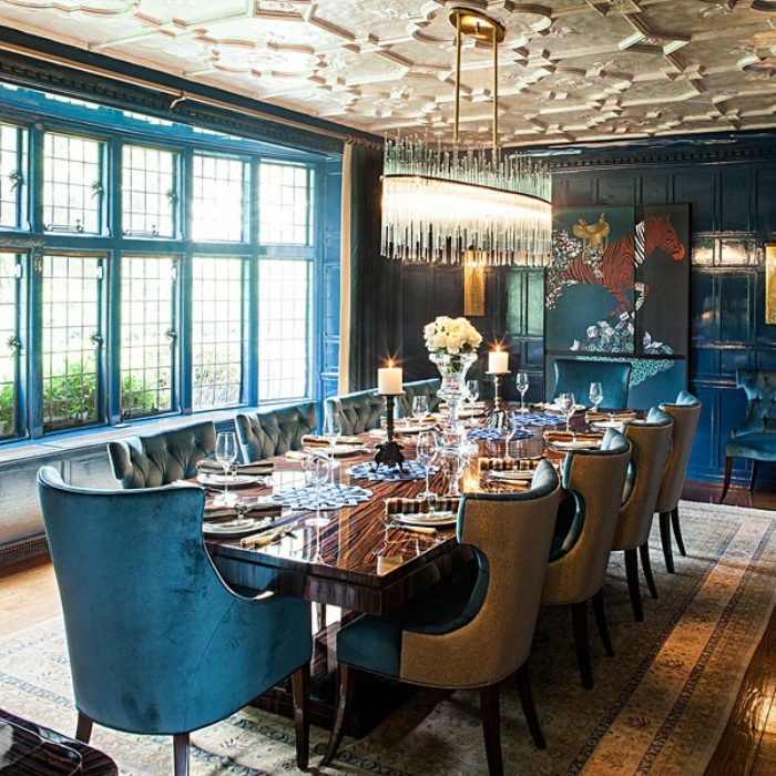 anjali pollack design best projects new york