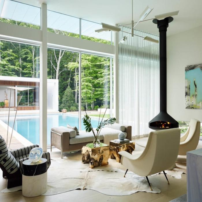 david scott best interior design projects nyc david scott David Scott Interiors: Conceived Interiors and Innovative Architecture david2