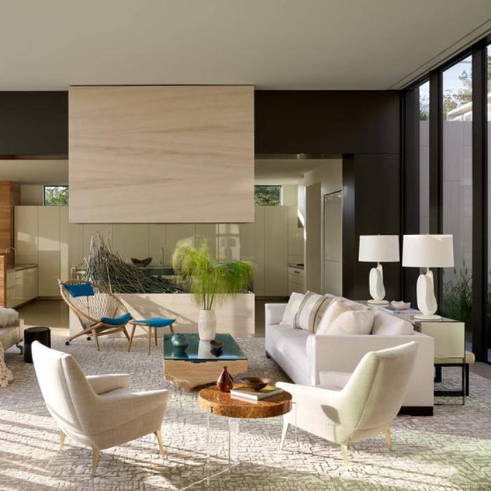 david scott interiors projects nyc design david scott David Scott Interiors: Conceived Interiors and Innovative Architecture david3