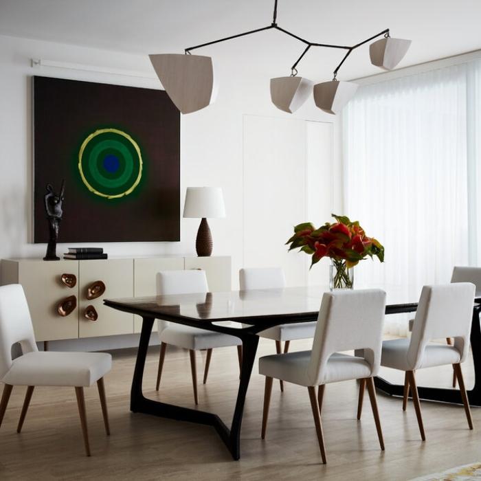 david scott interiors nyc projects david scott David Scott Interiors: Conceived Interiors and Innovative Architecture david4