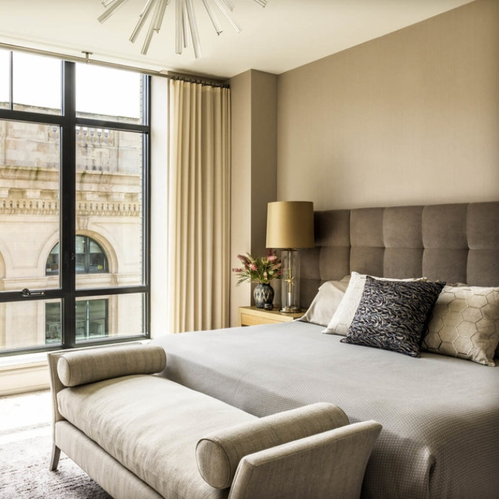 david scott best interior design projects nyc david scott David Scott Interiors: Conceived Interiors and Innovative Architecture david6