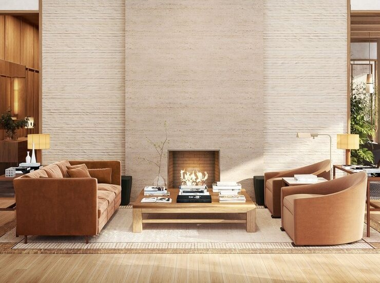gachot studios Gachot Studios: A Refined Aesthetic gachot 5 740x550  Deco NY | Home Design Guide gachot 5 740x550