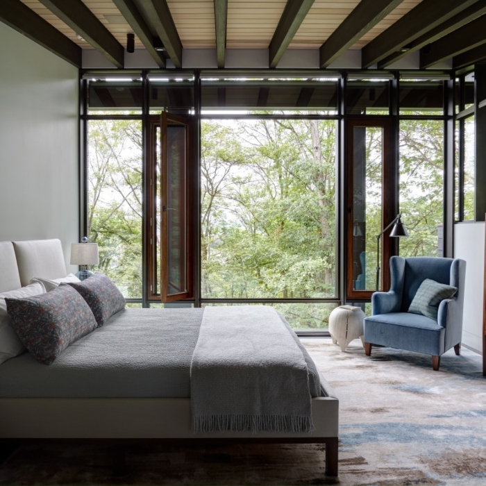 curated selection of interior designers from new york iker kligerman barkley new york A Curated Selection Of Interior Designers From New York ike kligerman