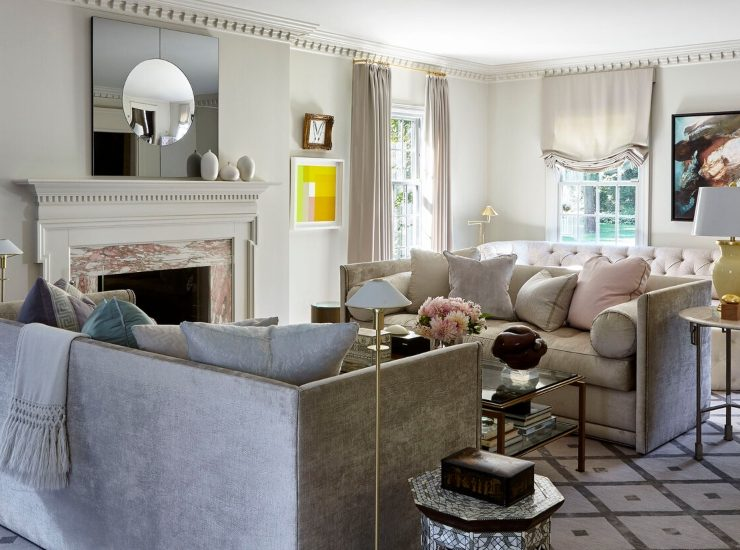robert passal Robert Passal: An Award Winning Interior Designer 2019 09 26RP0073XX 740x550  Deco NY | Home Design Guide 2019 09 26RP0073XX 740x550