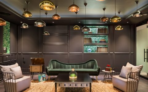tpg architecture TPG Architecture: Best Interior Design Projects featured 480x300