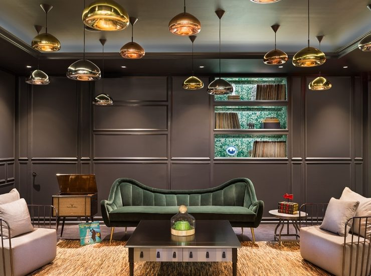tpg architecture TPG Architecture: Best Interior Design Projects featured 740x550  Deco NY | Home Design Guide featured 740x550