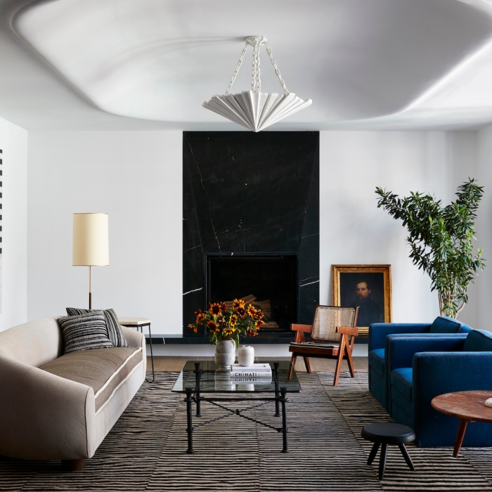 neal beckstedt best projects new york city design neal beckstedt Neal Beckstedt Studio: Uniquely Modern Spaces neal 6