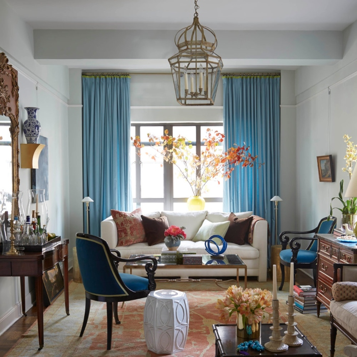 robert passar best projects covet house new york city