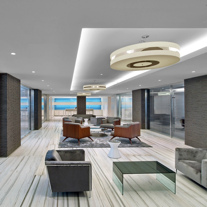 tpg architecture best interior design projects new york city covet house tpg architecture TPG Architecture: Best Interior Design Projects tpg 2