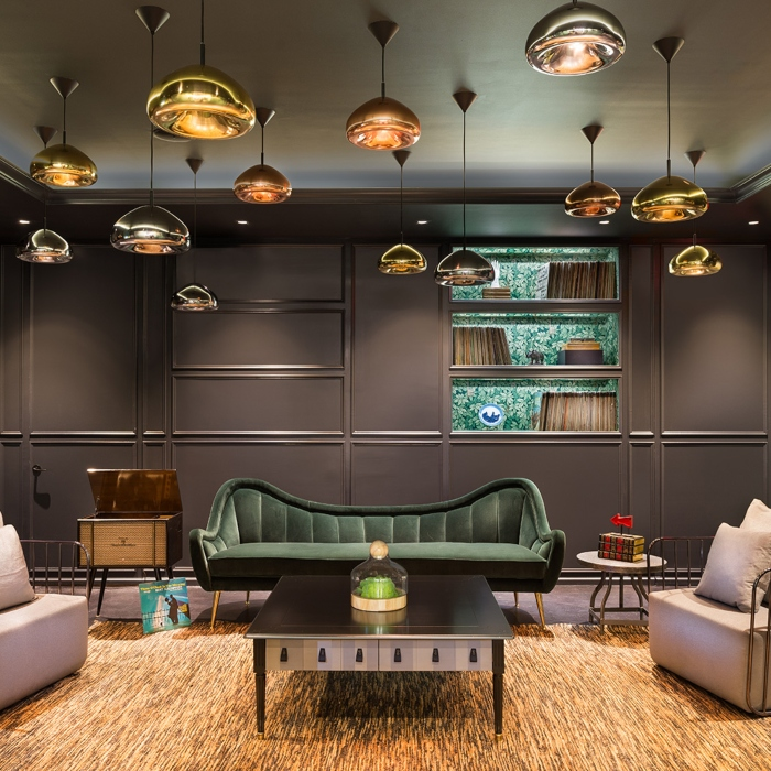 tpg architecture best interior design projects new york city covet house tpg architecture TPG Architecture: Best Interior Design Projects tpg 5
